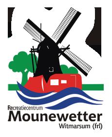 Camping Mounewetter logo
